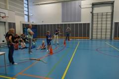 boogschieten1 (9)