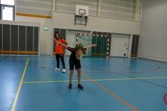 sporthal b (10)