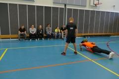 sporthal b (11)