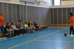 sporthal b (2)