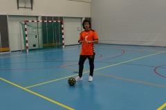 sporthal b (3)
