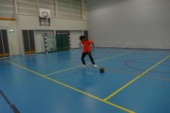sporthal b (4)