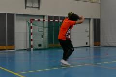 sporthal b (5)