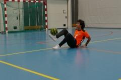 sporthal b (6)